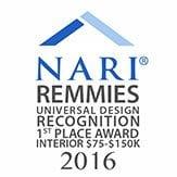 construction, Awards Media