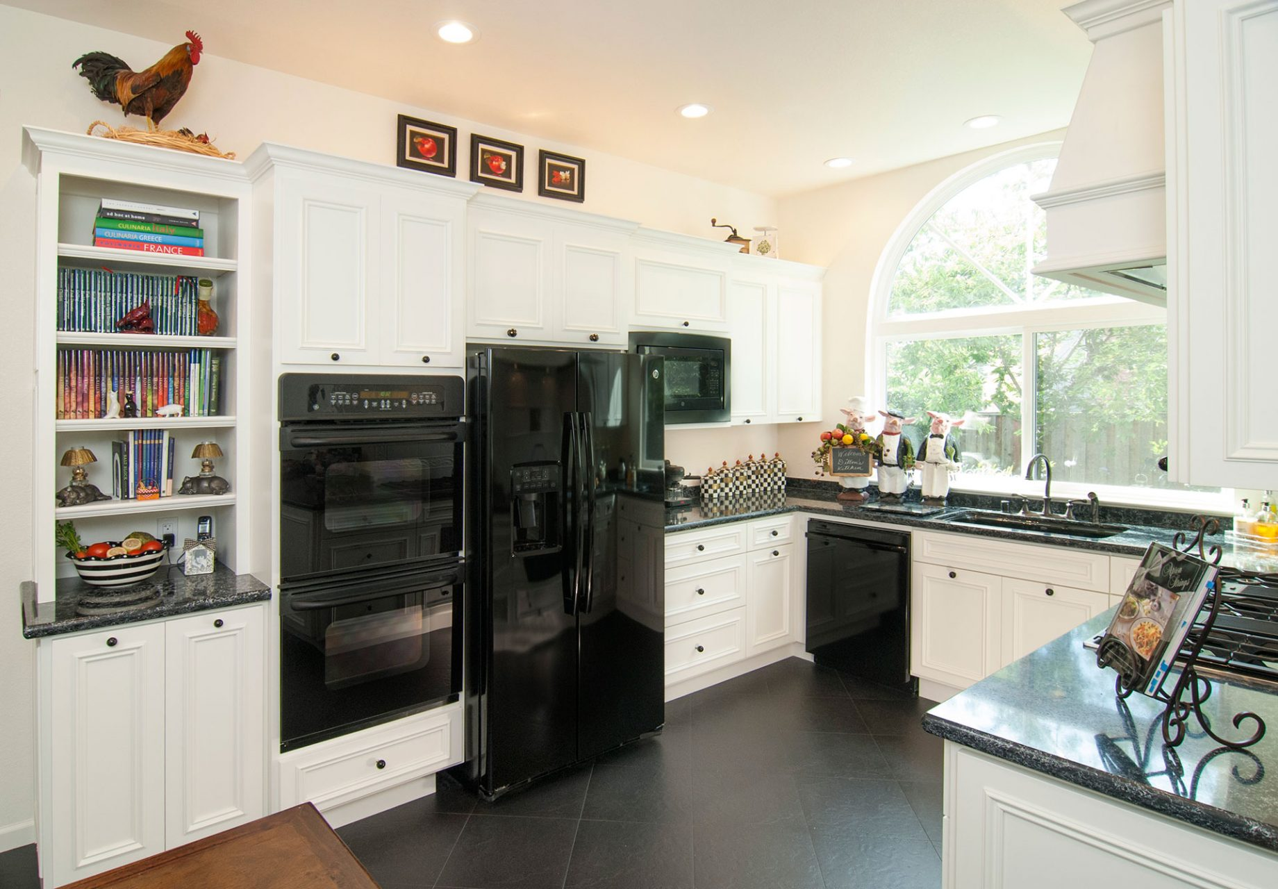 Dillon.Kitchen.Pleasanton_0005