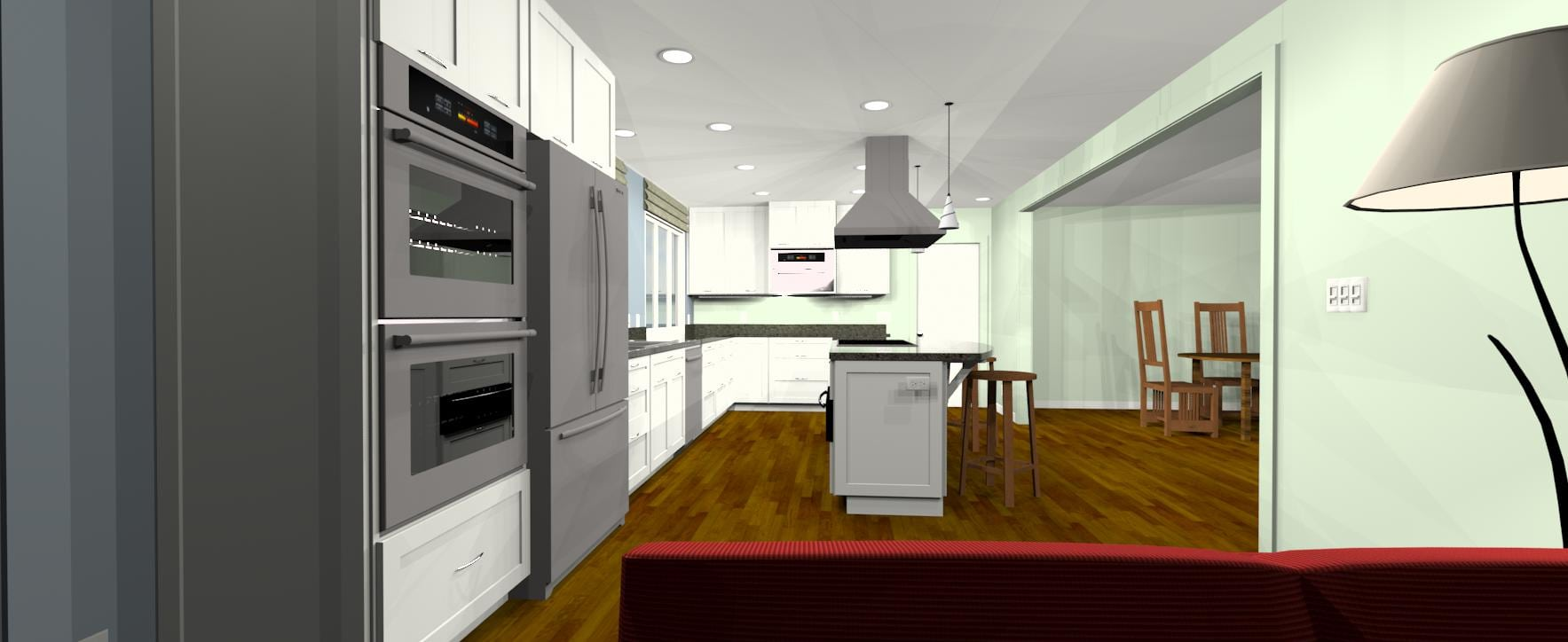 3d design