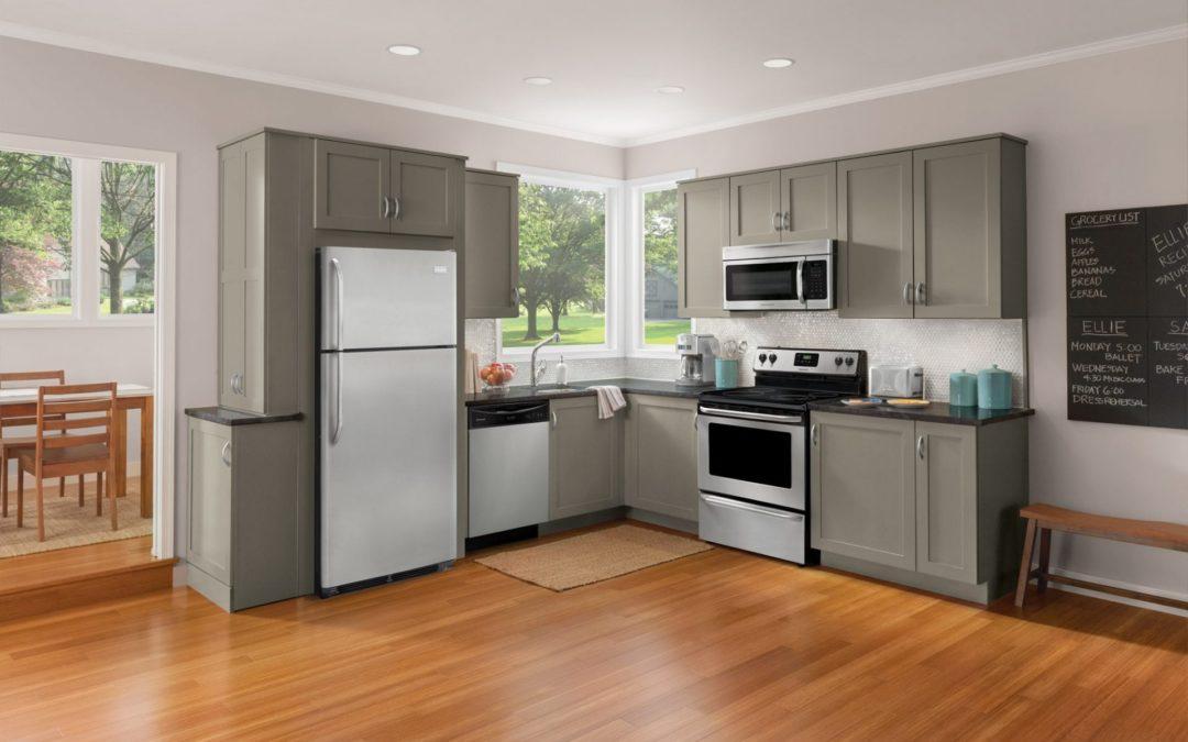 3d new kitchen design