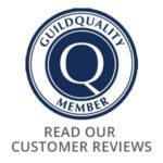 reviews-square-guild