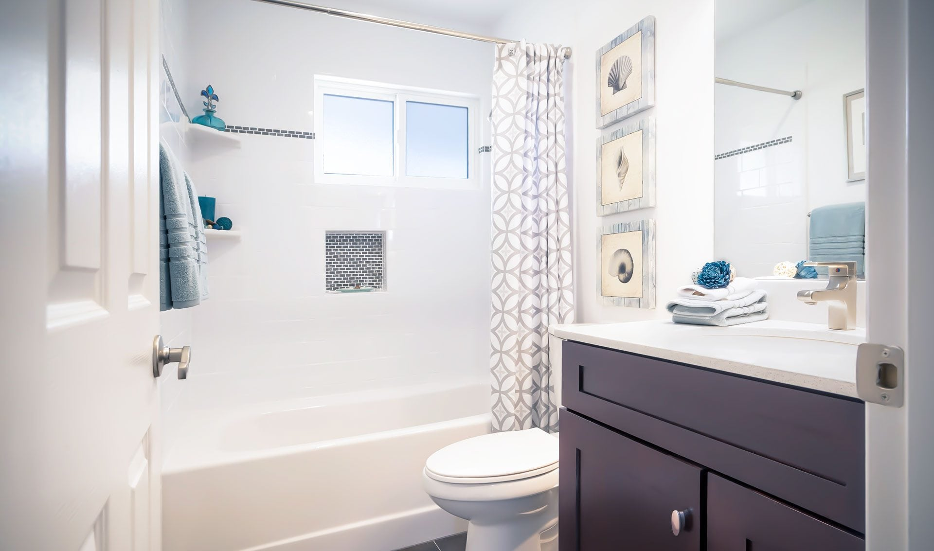 bathroom remodeling trends a look at the top 10 bathroom remodeling trends of 2016 586