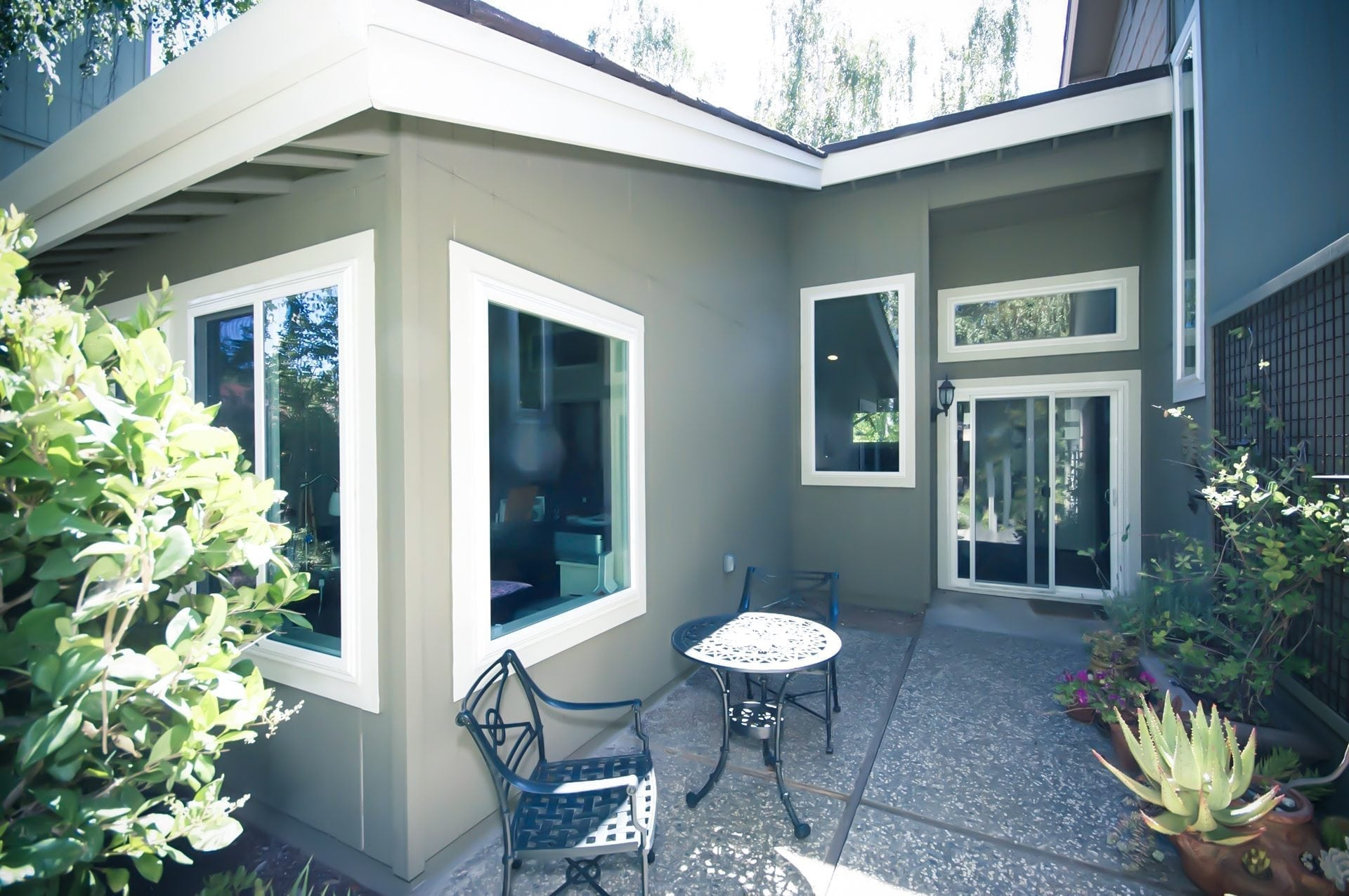 What building permits do i need for my remodel for Do you need a permit to remodel a bathroom