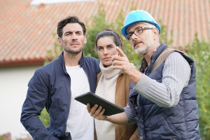 cheapest contractor, Why You Shouldn't Choose the Cheapest Contractor For Your Remodeling Project