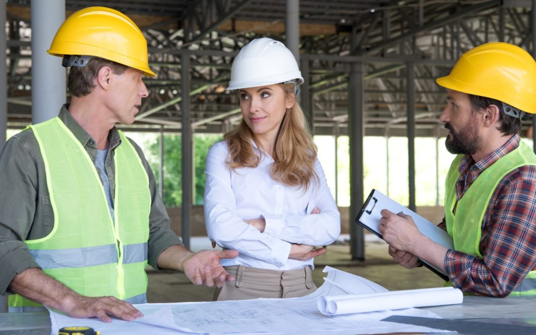 what to know before accepting your kitchen remodeling contractors quotes