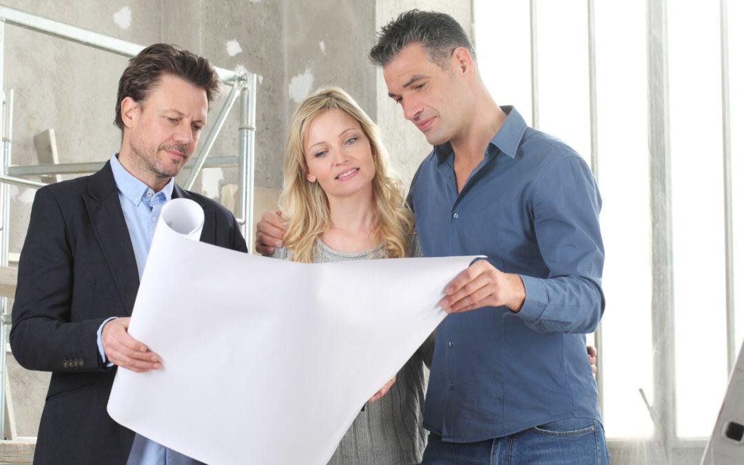 house renovation checklist