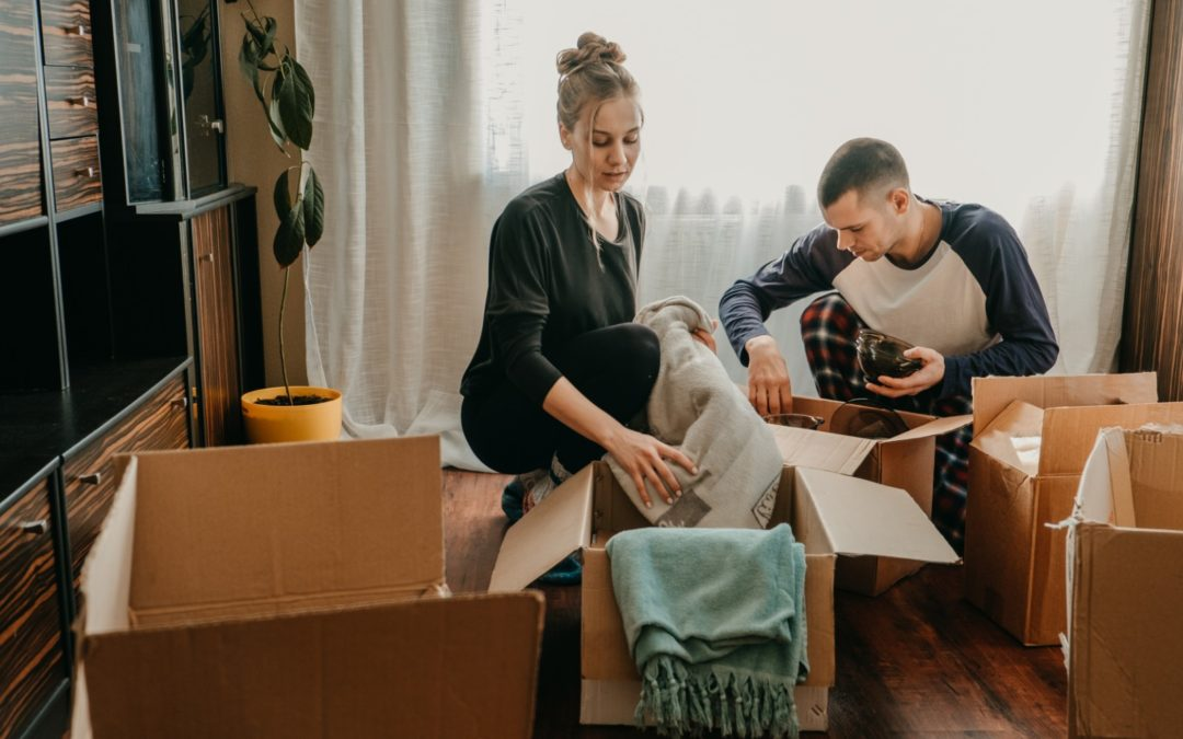 home-remodeling-plan-101_-how-to-move-out-during-a-project_