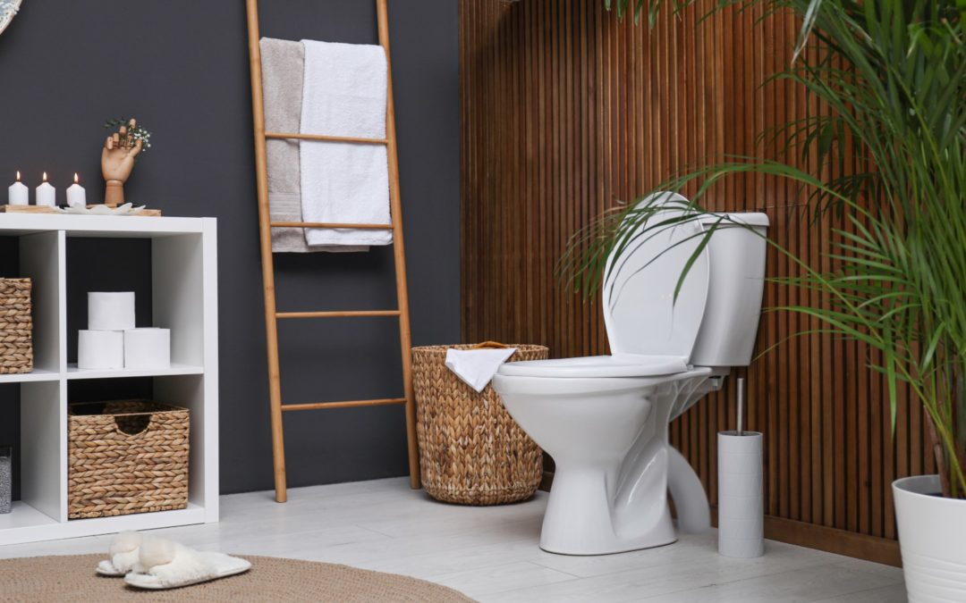 what-does-an-ideal-bathroom-remodel-entail_