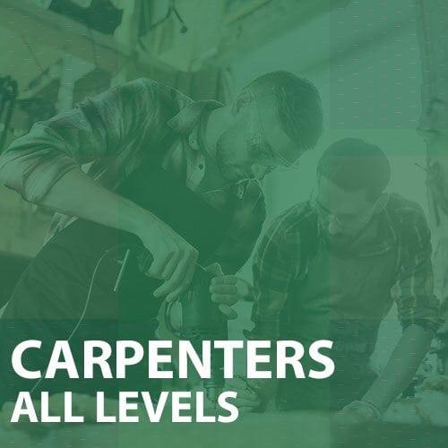 career, Careers