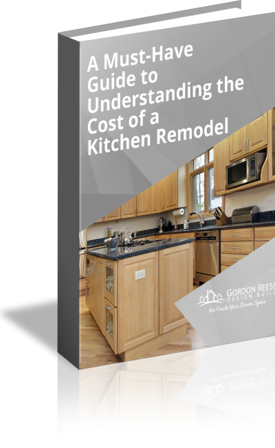 , offers-guide-cost-kitchen-remodel