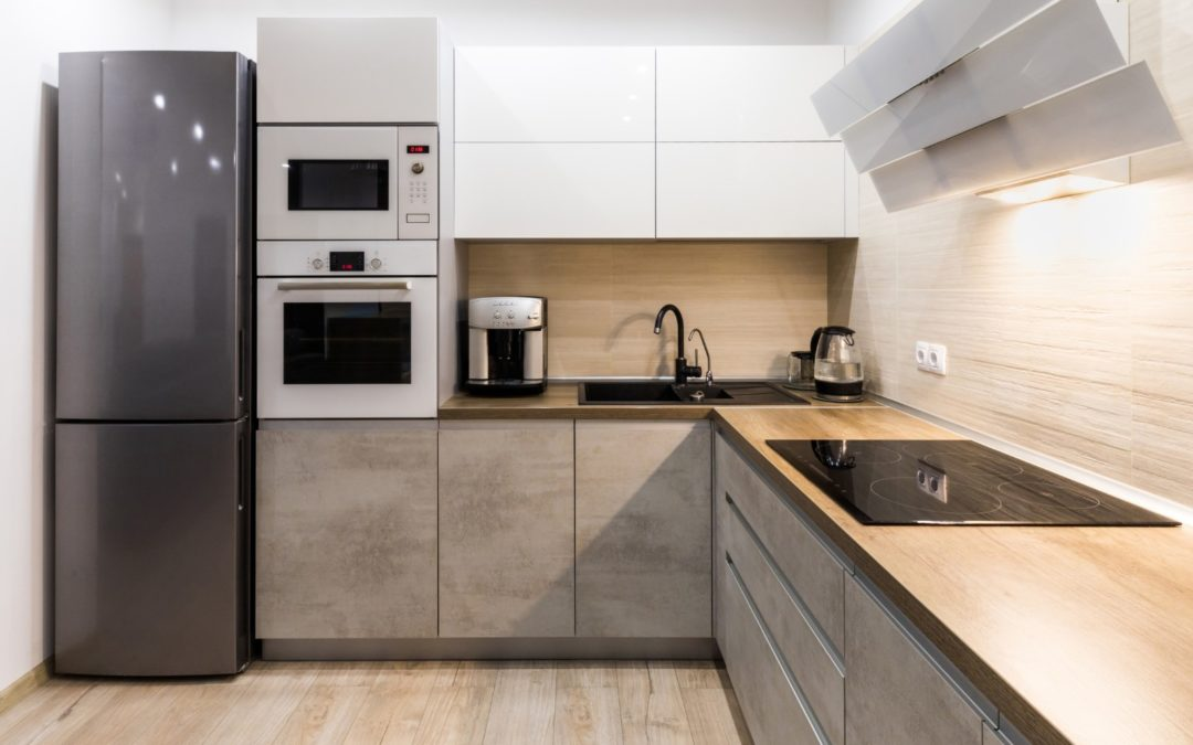 the-pros-and-cons-of-having-a-small-kitchen