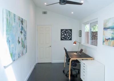 award winning room addition