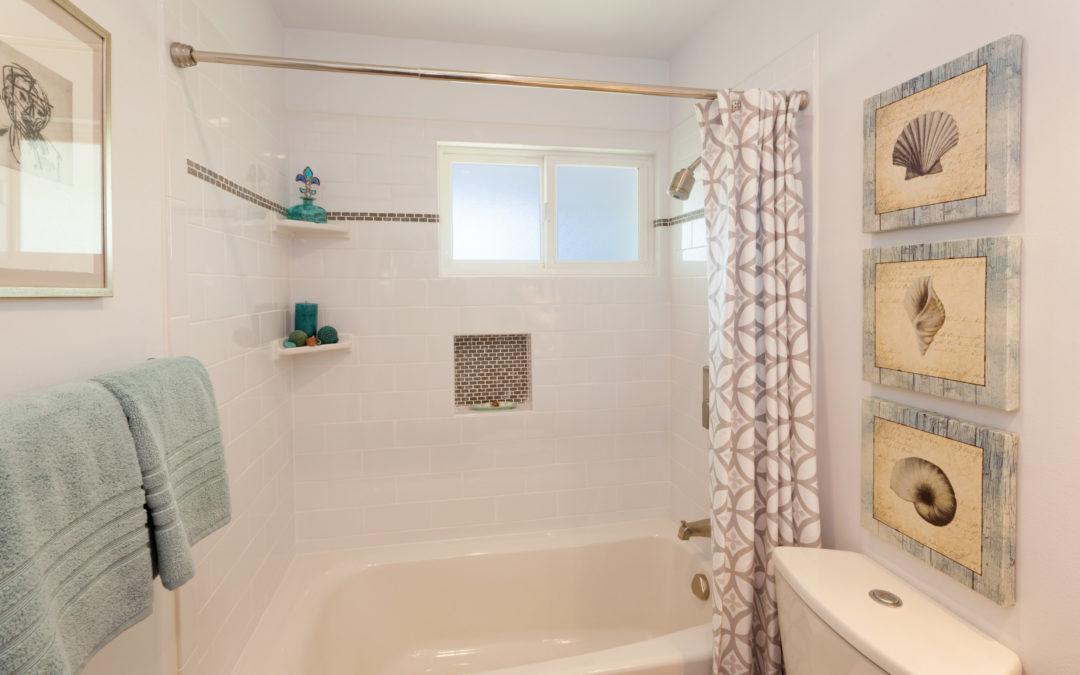 Charming Kids Bathroom – NARI Award Winner