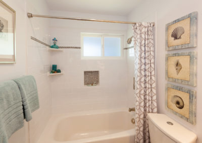 Charming Kids Bathroom – NARI Award Winner
