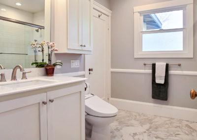 berkeley bungalow home remodel