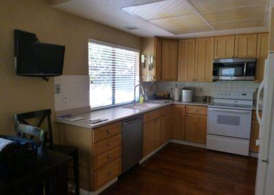 Home Design Build Contractors