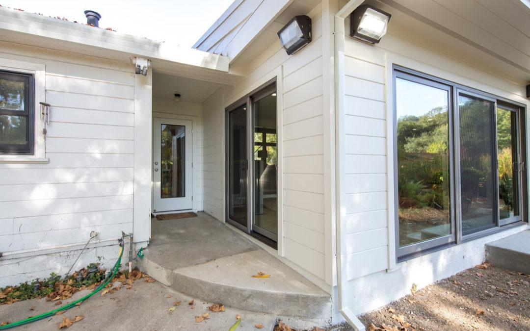 Astounding Home Addition