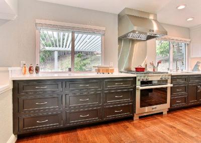 martinez kitchen masterpiece gordon reese design build