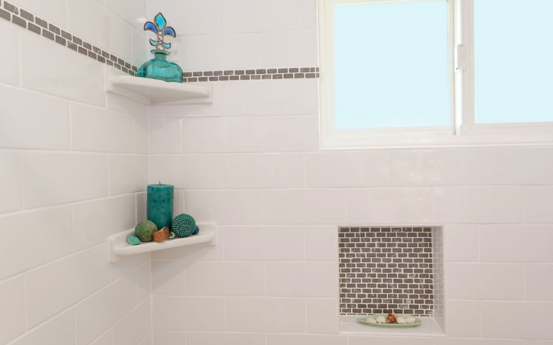 Why You May Not Want to Settle for an Inexpensive Bathroom Remodel