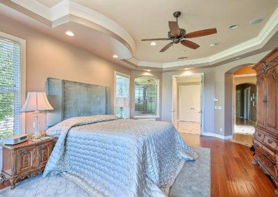walnut creek ca master bath and bedroom remodel gordon reese design build