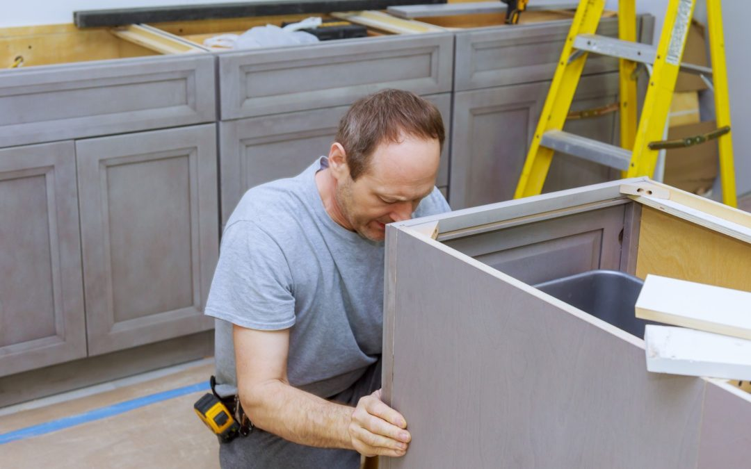 Where to Find the Best Remodeling Contractors?