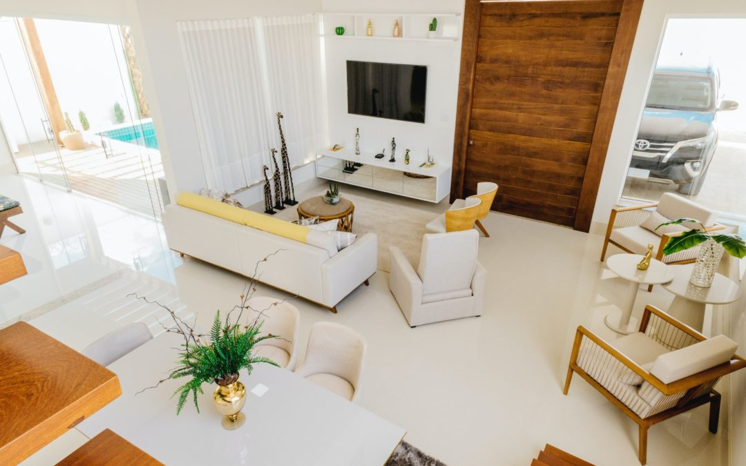 5-whole-home-remodeling-tips-during-the-pandemic