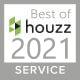 best of houzz 2018 service