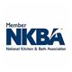 nkkba logo