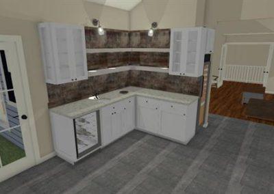 Home Design Build Contractor