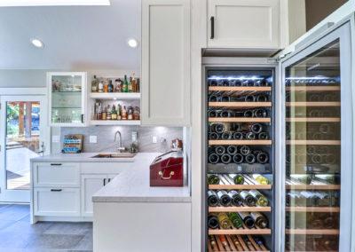 Web Kirman After Wine Refrigerator Closed