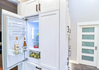 Web Kirman After refrigerator exposio