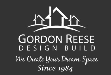 Gordon Reese Design Build