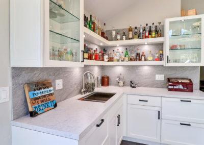 martinez kitchen bonus room gordon reese design build