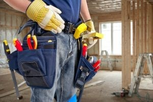 3 Clear Signs Your Home Remodeling Contractor Is Not for You1