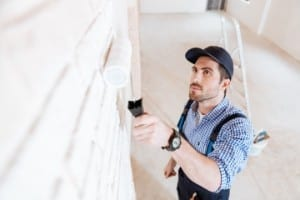 5 Easy Home Remodeling Projects that You Can Do Now