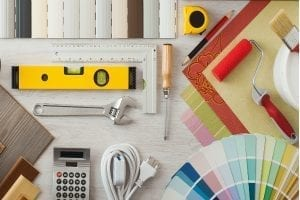 5 Planning Tips to Ensure You're Stress-Free During Your Home Remodeling1