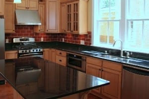 kitchen remodeling companies