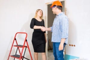 5 Important Tips For Working With Remodel Contractors