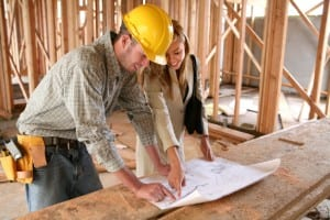 5 Tips for Building Your Walnut Creek In-Law Unit