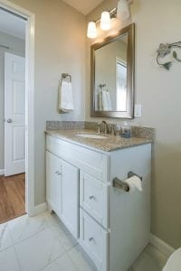 Unique & Functional Remodeling Ideas for Your New Home