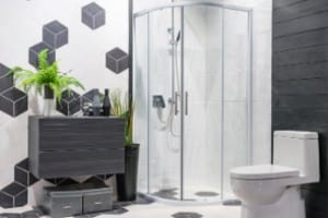 7 Bathroom Remodel Design Trends That Are Here to Stay