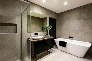Bathroom Remodel Choosing the Best Bathtub that Fits Your Style1