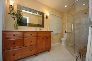 Bathroom Remodel1