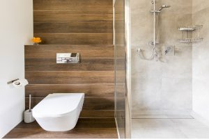 Bathroom Renovation Why Tankless Toilets Are Becoming Popular1