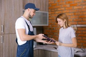 Checklist 3 Questions to Ask Potential Home Remodeling Contractors Before You Hire1