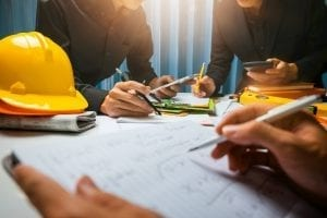 Design Build Contractor vs General Contractor What's the Difference1