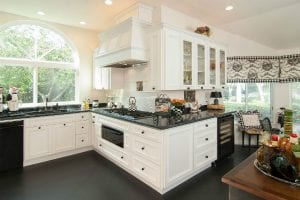 Eco-Friendly Lighting Ideas for Your Kitchen Remodel1