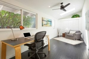 Home Remodeling Tips How to Start Planning an ADU1