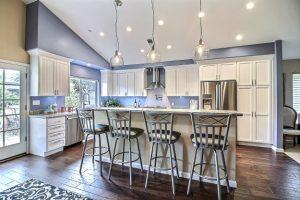 Home Renovation Series The Ultimate Breakdown1