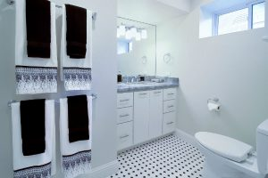 Home Renovation Series The Ultimate Breakdown2